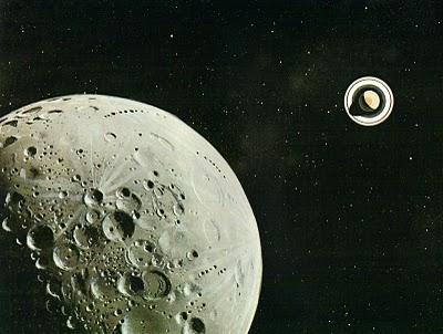 Saturno_y_Quiron